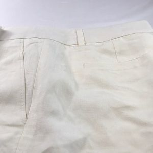 Banana Republic Pants - Banana Republic women's pants size 14